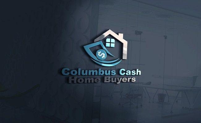 Columbus Cash Home Buyers