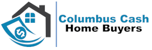 Columbus Cash Home Buyers