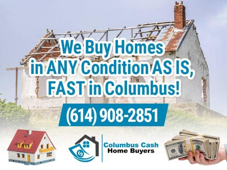 columbus costly repairs